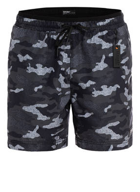 Superdry Badeshorts SURPLUS