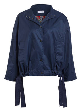 darling harbour Windjacke