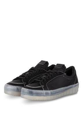 RHUDE Sneaker V1
