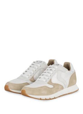 VOILE BLANCHE Sneaker JULIA