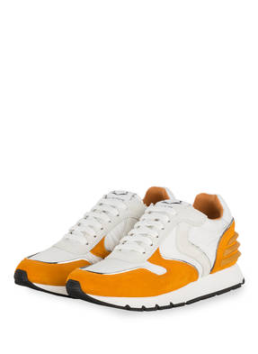 VOILE BLANCHE Sneaker JULIA POWER