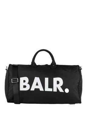 BALR. Reisetasche