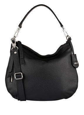 abro Hobo-Bag JUNA SMALL