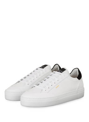 NUBIKK Plateau-Sneaker JOLIE NAYA