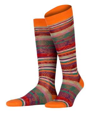 ETRO Socken