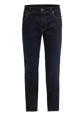 ETRO Jeans Slim Fit