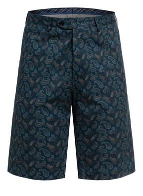 ETRO Chino-Shorts