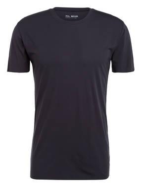 FIL NOIR T-Shirt MONEGLIA