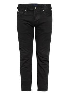 SCOTCH & SODA Jeans RALSTON Regular Slim Fit