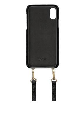 abro Smartphone-Hülle