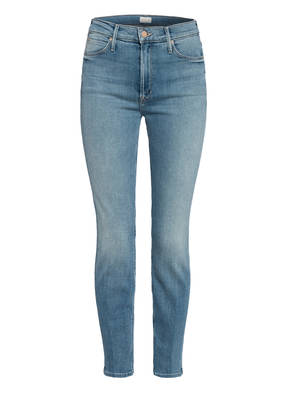 MOTHER 7/8-Jeans DAZZLER
