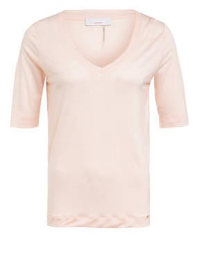 CINQUE T-Shirt CISVENJA