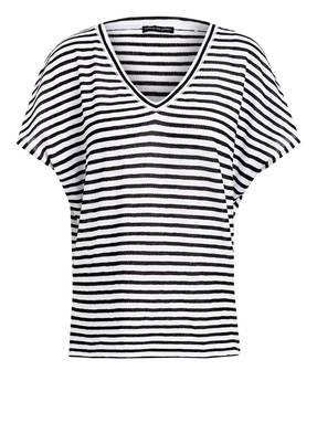twenty six peers T-Shirt