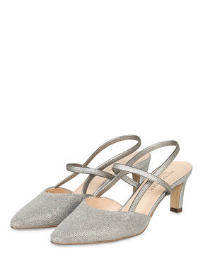 PETER KAISER Slingpumps MITTY