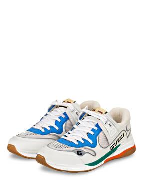 GUCCI Sneaker ULTRAPACE