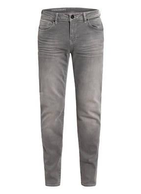 STROKESMAN'S Jeans Extra Slim Fit