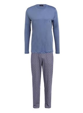 HANRO Schlafanzug