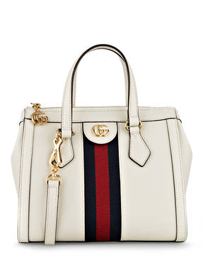 GUCCI Handtasche OPHIDIA SMALL
