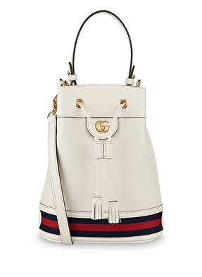 GUCCI Beuteltasche OPHIDIA SMALL