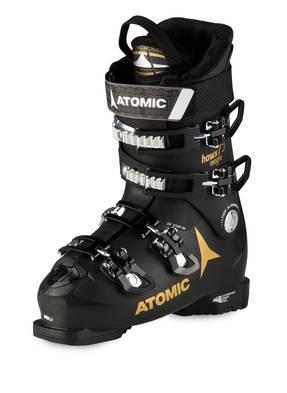 ATOMIC Skischuhe HAWX MAGNA 75