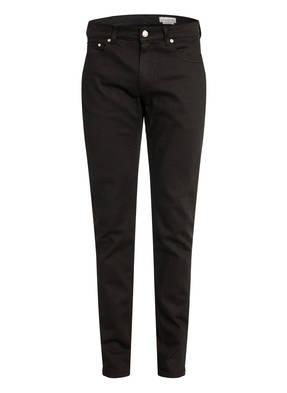 ALEXANDER McQUEEN Jeans Slim Fit