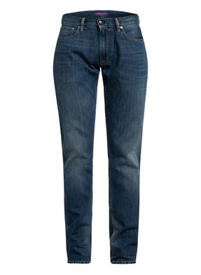 RALPH LAUREN PURPLE LABEL Jeans Slim Fit
