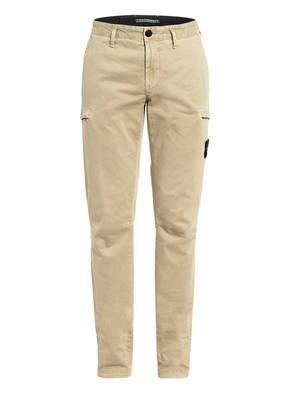 STONE ISLAND Hosen für Herren online kaufen :: BREUNINGER