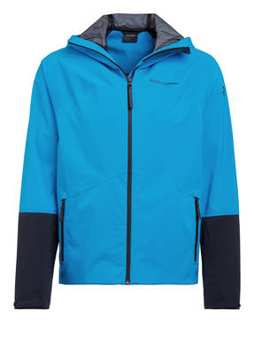 Peak Performance Outdoor-Jacke NIGHT BREAK