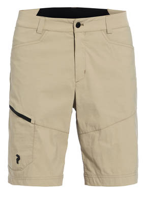 Peak Performance Outdoor-Shorts ICONIQ