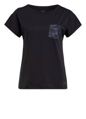 VENICE BEACH T-Shirt RIANA