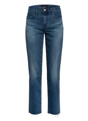J BRAND Jeans ADELE