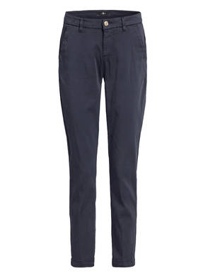 7 for all mankind 7/8-Chino
