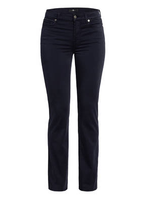 7 for all mankind Jeans THE STRAIGHT