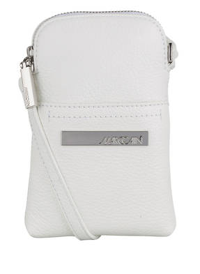 MARCCAIN Smartphone-Tasche