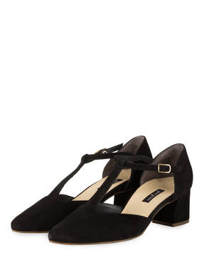 paul green Slingpumps