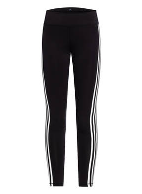 adidas Tights BELIEVE THIS