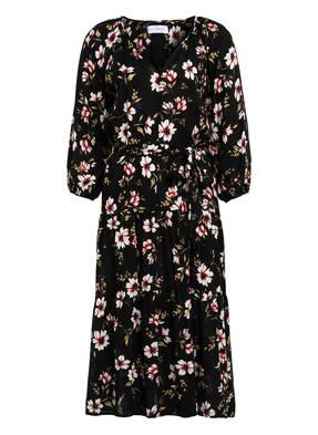 velvet Kleid MADDY