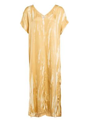 velvet Kleid VALERIE