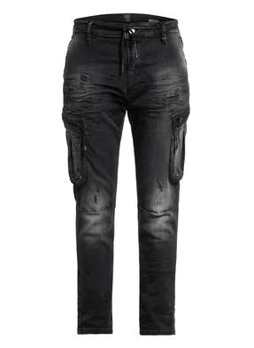 ER ELIAS RUMELIS Jeans CHRISTOPH CARGO Extra Slim Fit