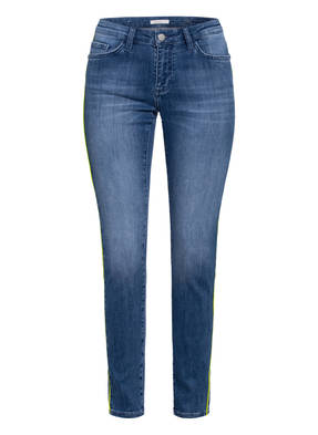 rich&royal Jeans Skinny