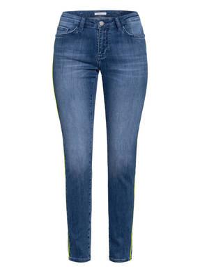 rich&royal Jeans Skinny