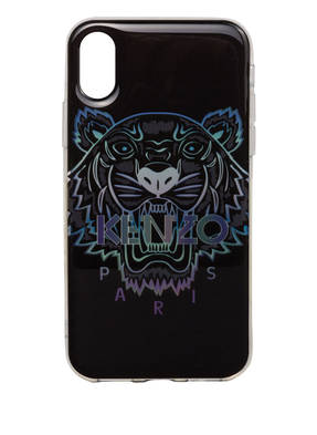 KENZO Smartphone-Hülle TIGER