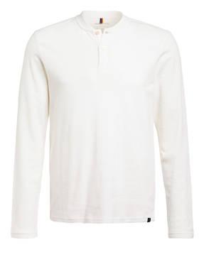 Marc O'Polo Henley-Shirt