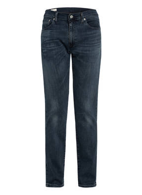 Levi's® Jeans 512 Slim Tapered Fit