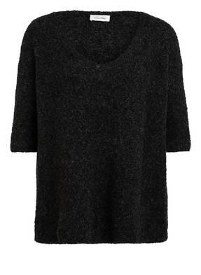American Vintage Pullover FOGWOOD mit 3/4-Arm