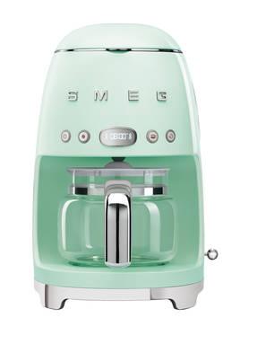 SMEG Filterkaffeemaschine