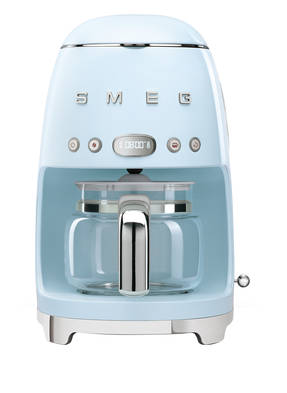 SMEG Filterkaffeemaschine DCF02