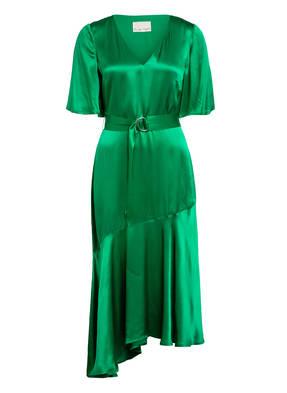 Phase Eight Kleid VIVOLA