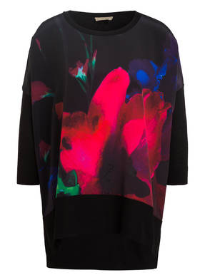 Phase Eight Pullover FLORA