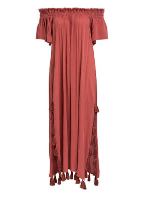 watercult Strandkleid